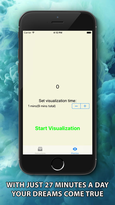 visualizer-2