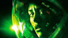 wccfalienisolation