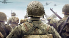 Call of Duty Sledgehammer Games