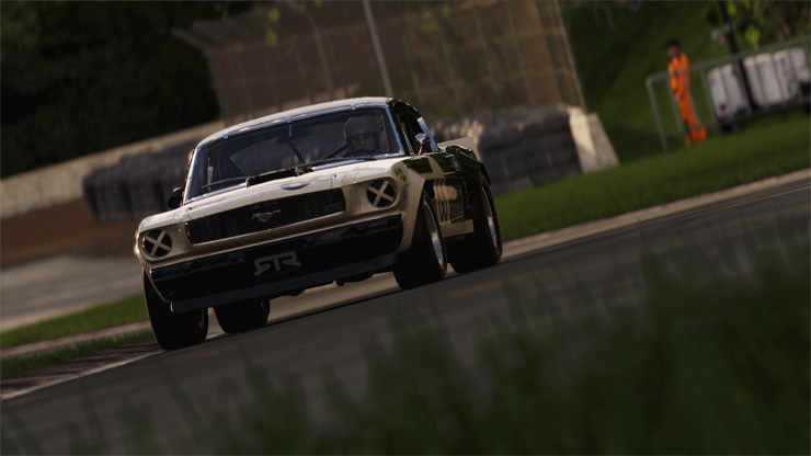 wccfprojectcars22