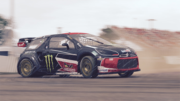 wccfprojectcars25