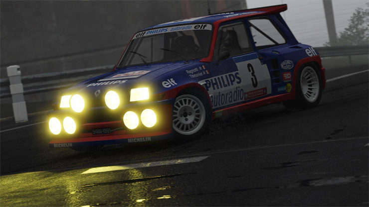 wccfprojectcars28