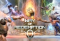 way_of_redemption_art