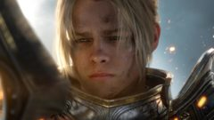 wow_battle_for_azeroth_anduin_tif_jpgcopy