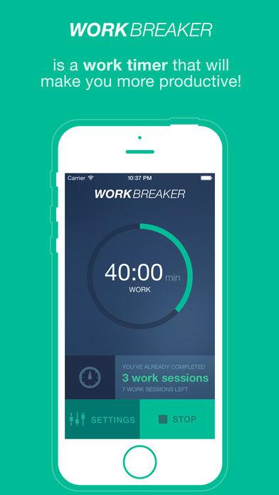 workbreaker-2