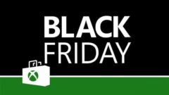 xbox-one-x-black-friday-2017-ps4