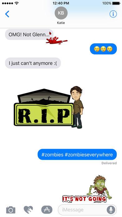 zombie-stickers-2