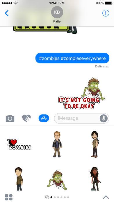 zombie-stickers-4