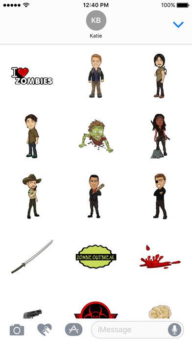 zombie-stickers-5