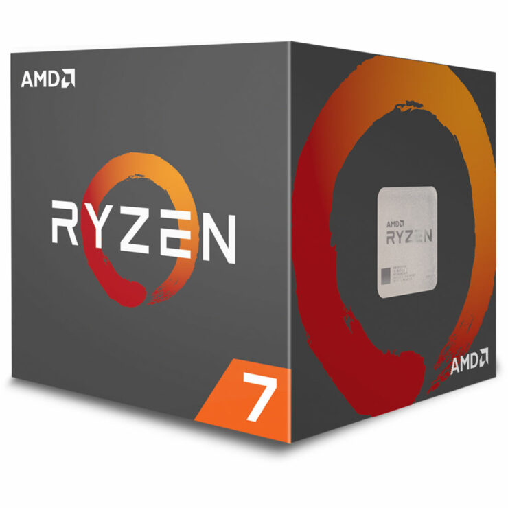 amd_yd1700bbaebox_ryzen_7_1700_am4_1322539
