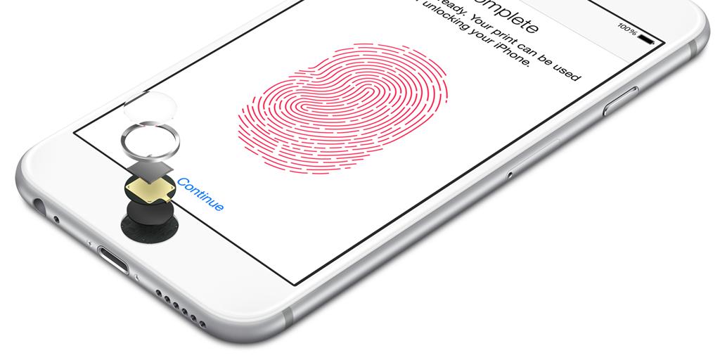 FBI apple iphone
