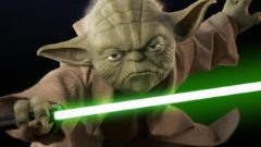 battlefront_ii_yoda_pissed