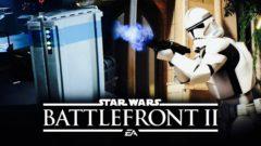 bfii_crates