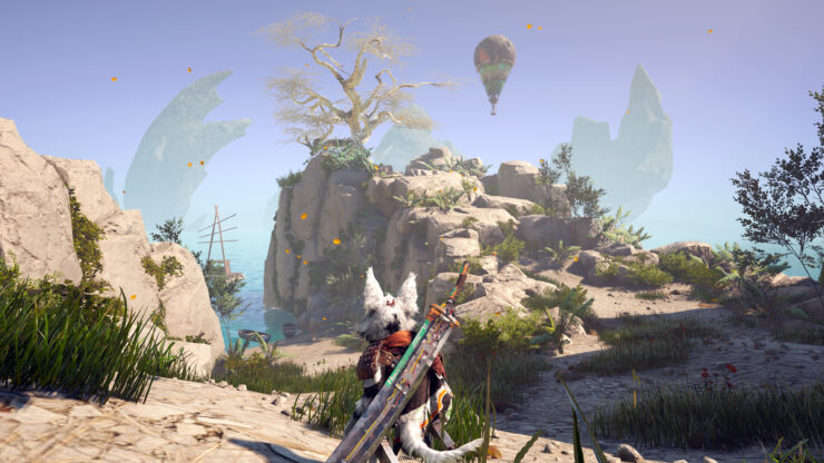 biomutant_screenshot_3840x2160_27