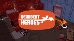 deadbeat-heroes1-2