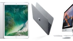 B&H Brings Forth Its Own Black Friday Deals: Get Huge Savings on iPad Pro, iMac, MacBook Pro, and More