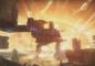 destiny_2_mercury