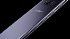 discover-new-possibilities-with-the-samsung-galaxy-s8-and-s8-smartphones-without-limits_33726539415_o