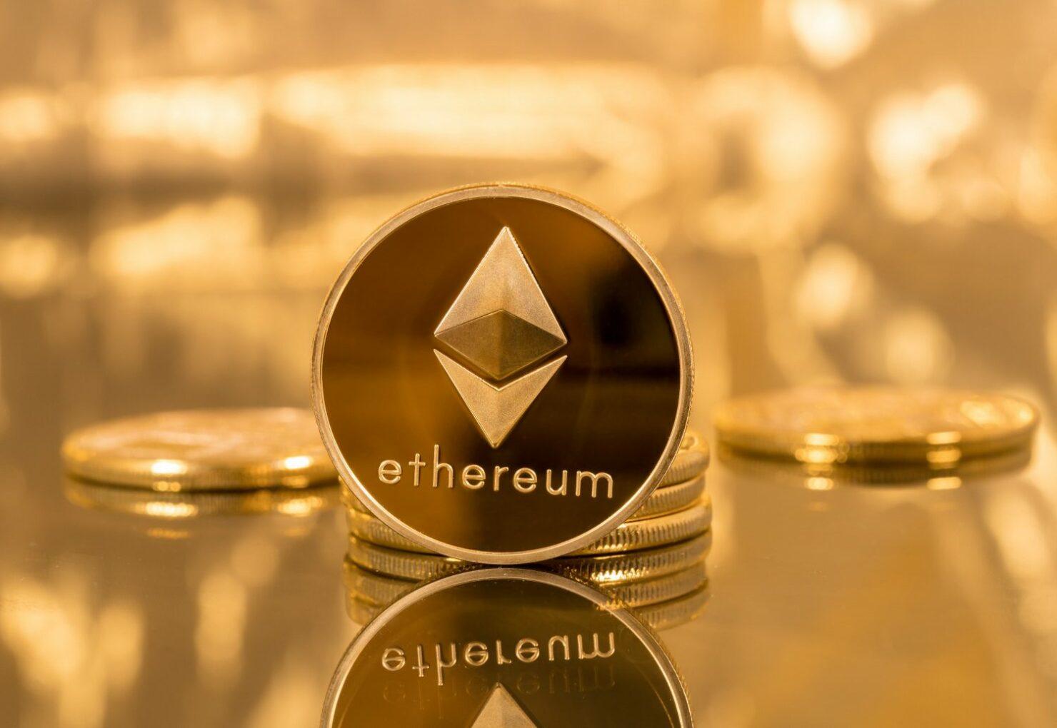 Ethereum hack eth cryptocurrencies