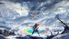 horizon-zero-dawn-the-frozen-wilds-art