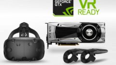 htc_vive_1070_bundle