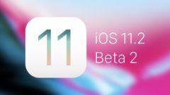 ios-11-2-beta-2