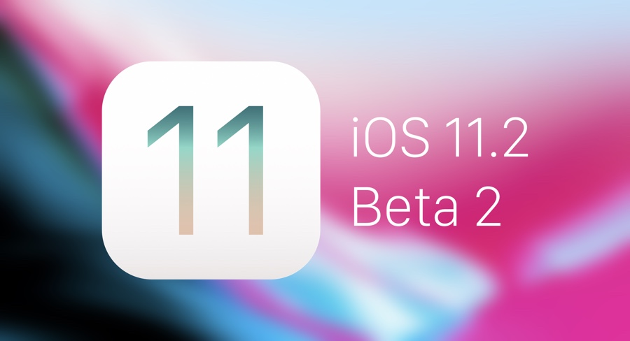 how to foce download ios 11 on ipad 2