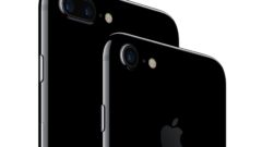 iphone-7-2-50
