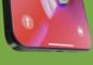 iphone-se-2-concept