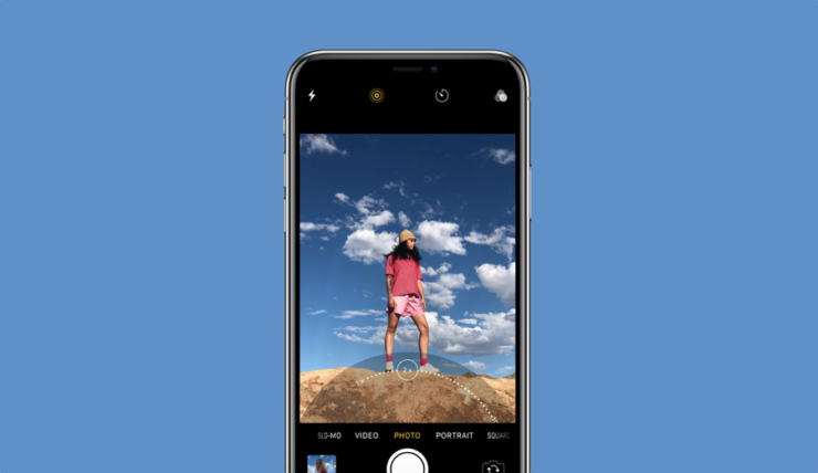 How To Disable Auto HDR In IPhone X, IPhone 8 Or IPhone 8 Plus