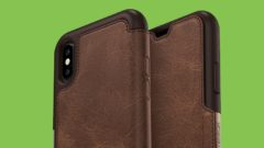 iphone-x-folio-cases-main