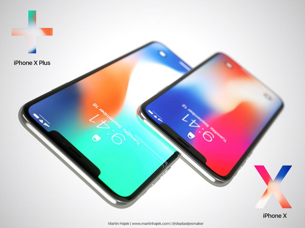 iphone-x-plus-2