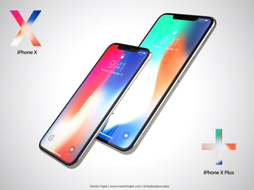 iphone-x-plus-3