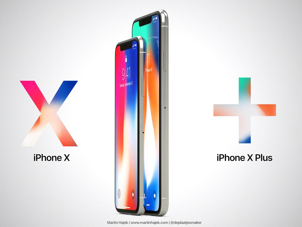 iphone-x-plus-4