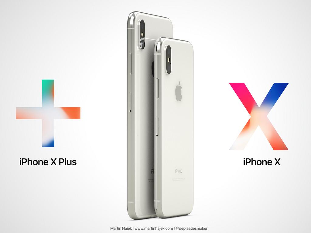 iphone-x-plus-5