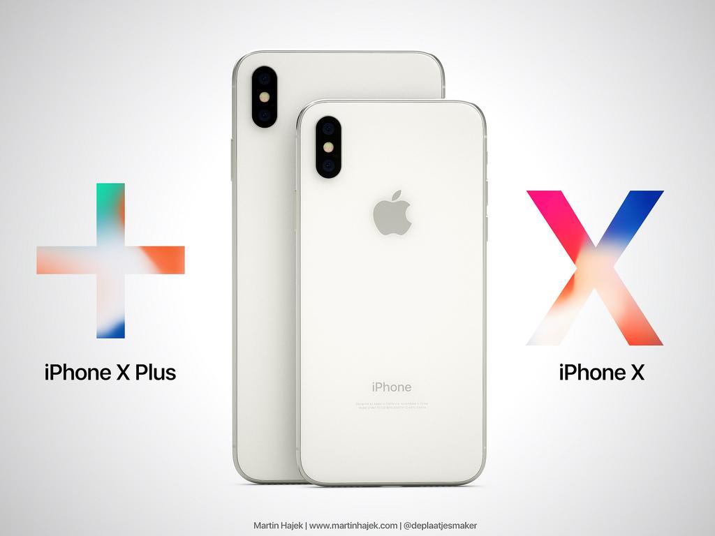 iphone-x-plus-6