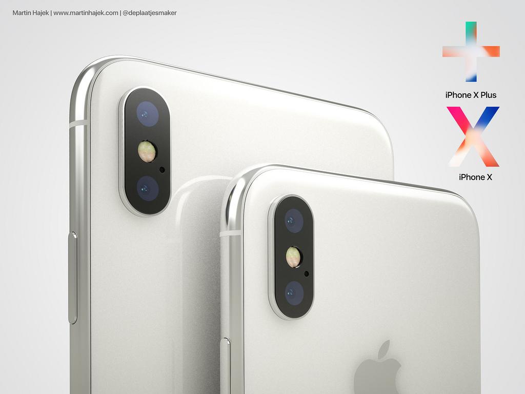 iphone-x-plus-7