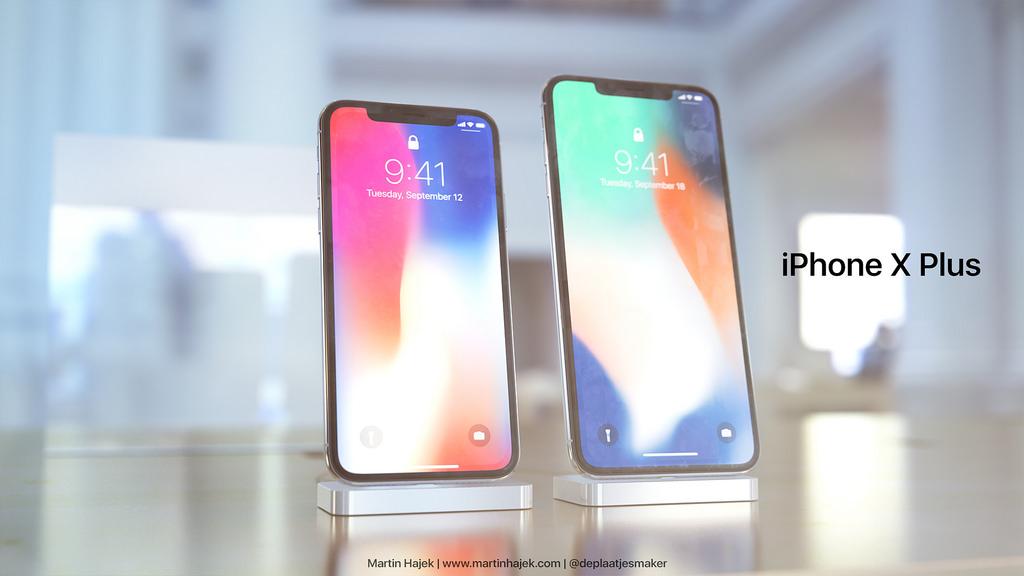 iphone-x-plus-8