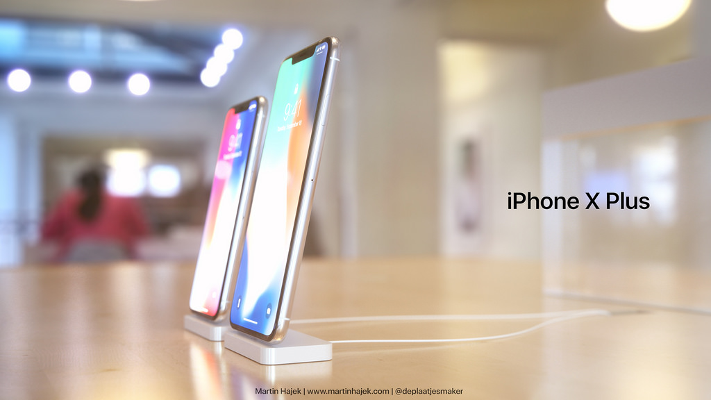 iphone-x-plus-9