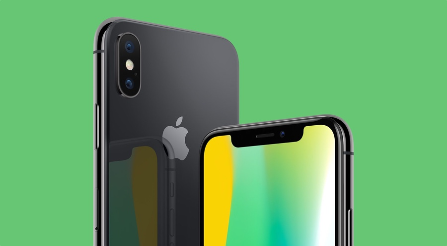 List Of Apps  Games That Have Been Updated For Iphone X-6430