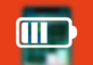 iphone-x-battery-percentage-indicator-main