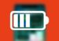 iphone-x-battery-percentage-indicator-main