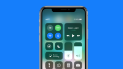 iphone-x-control-center-main
