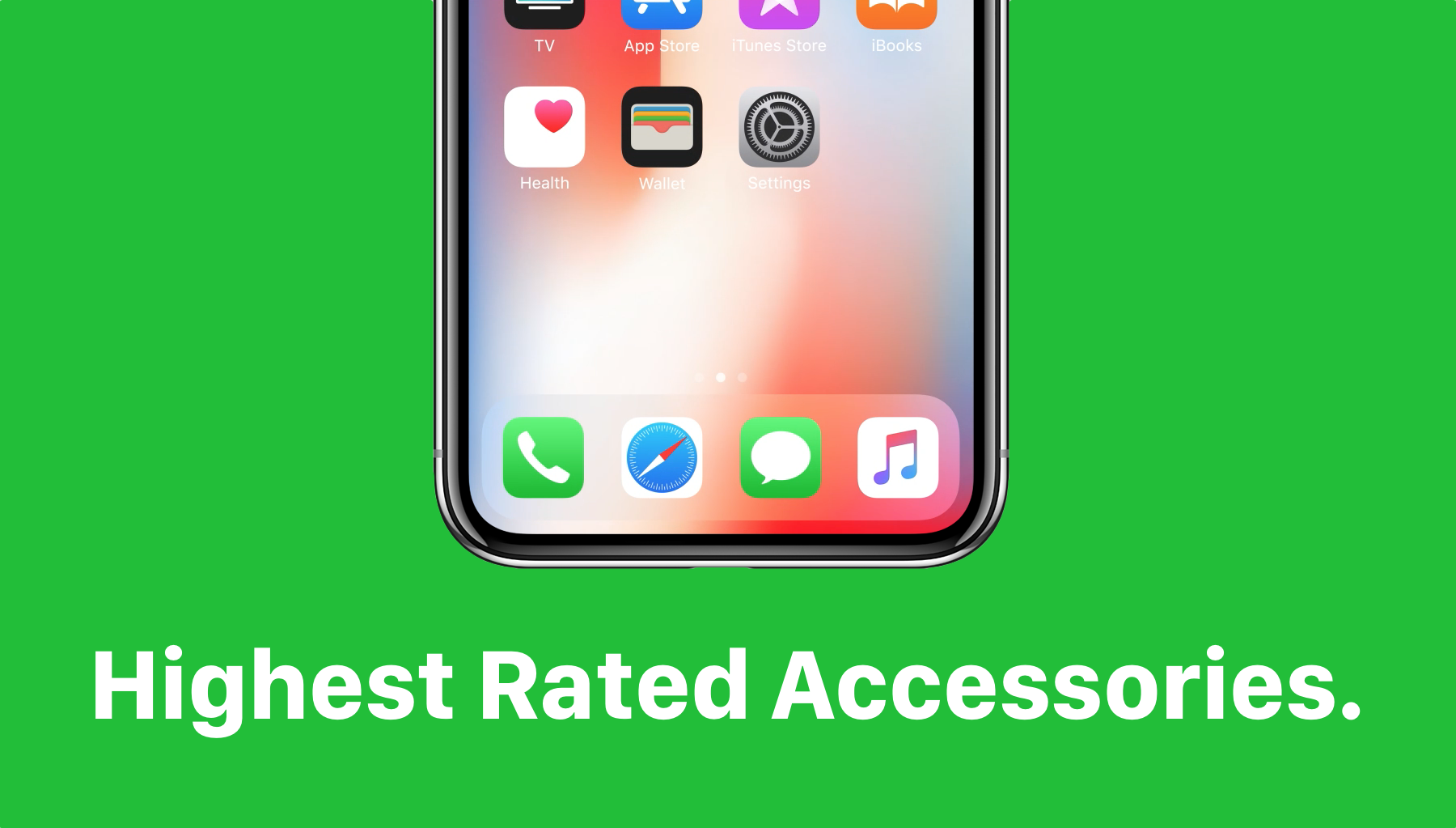 Highest Rated Iphone X Cases Lightning Cables Wireless