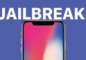 iphone-x-jailbreak