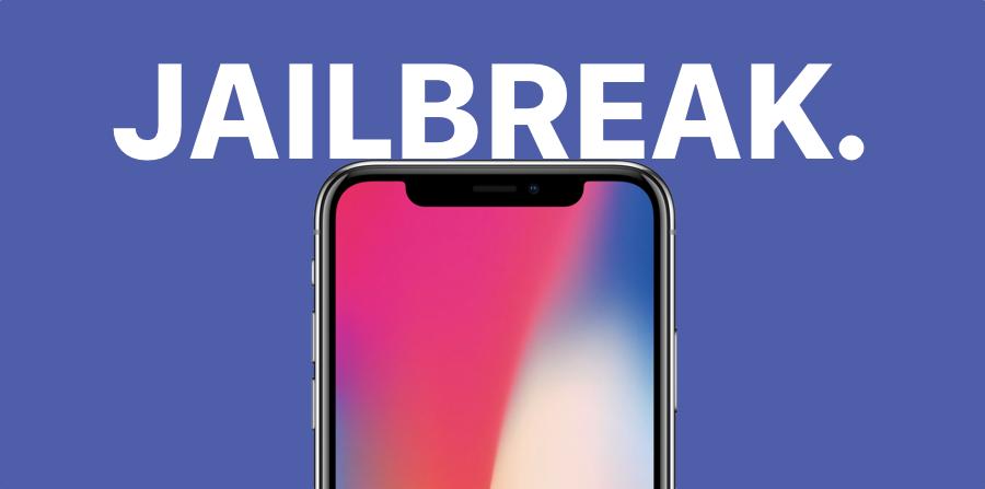 iOS 11 2 1 / iOS 11 2 Fully Untethered Jailbreak Has Been