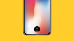 iphone-x-virtual-home-button-main