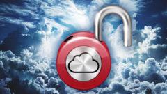 icloud-hack-2