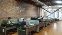 imgur-data-breach