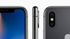 iphone1-2